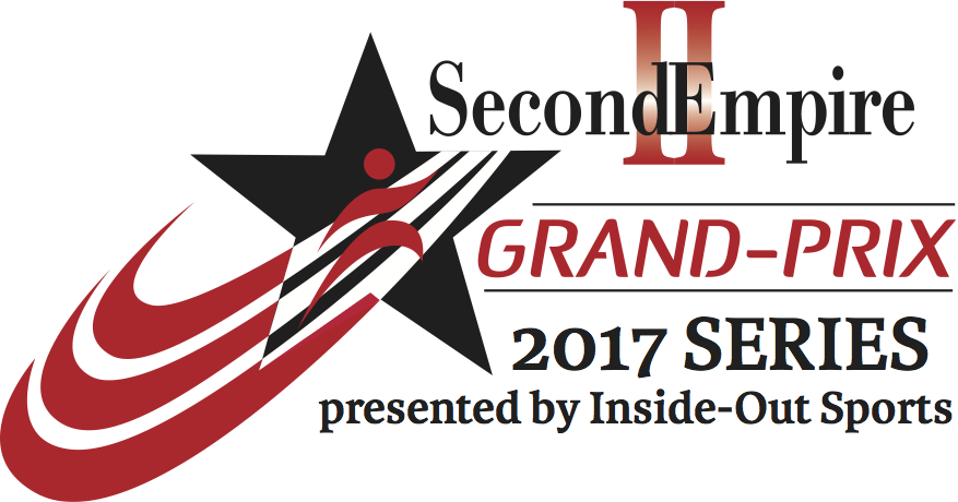 Second-Empire-Grand-Prix-2017.png