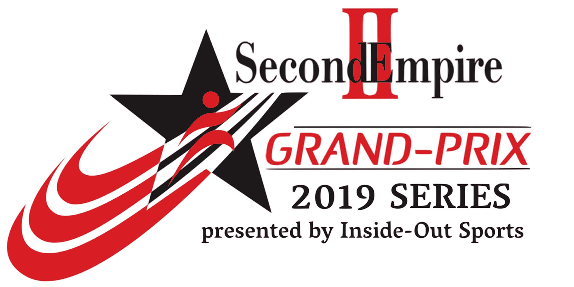 Second Empire Series 2019